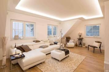 plameco spanndecken fachbetrieb bonn ihre neue t raumdecke an nur einem tag. Black Bedroom Furniture Sets. Home Design Ideas
