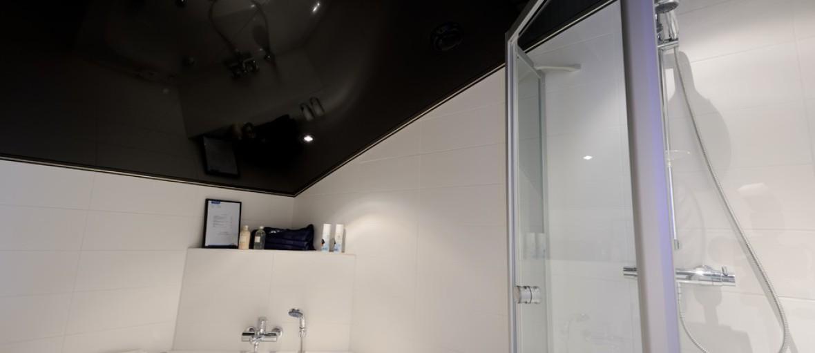 badezimmer decken gestalten perfect decke selbst gestalten badezimmer decken gestalten neu. Black Bedroom Furniture Sets. Home Design Ideas